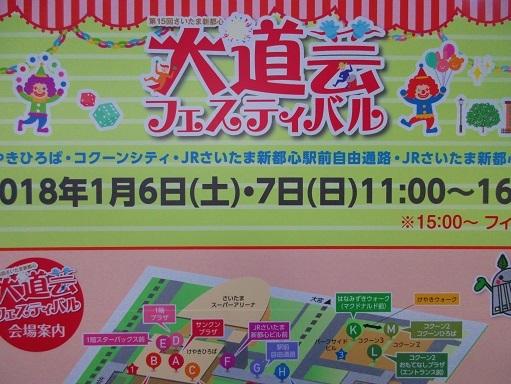 180106-202大道芸フェスチバル(S)