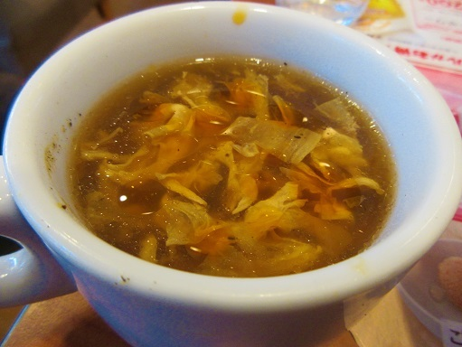 180108-109スープお代わり(S)
