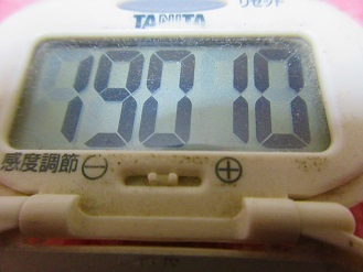 180108-291歩数計(S)