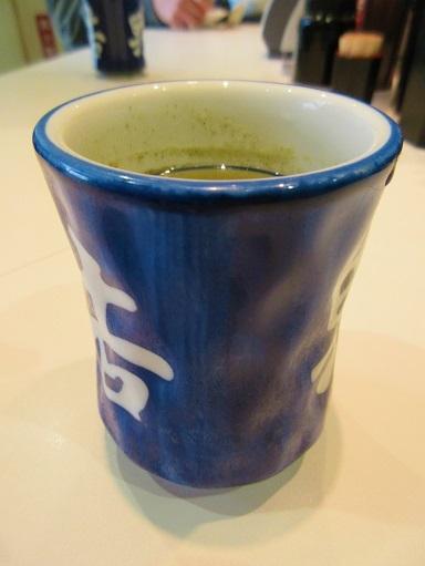 180113-103お茶(S)