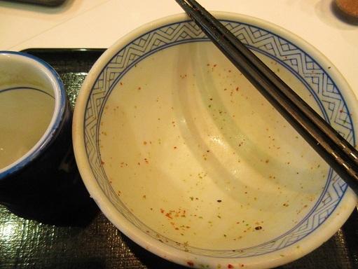 180113-110完食(S)
