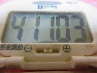 180113-291歩数計(S)