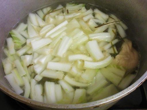 180114-212白菜(S)