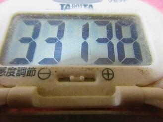 180120-291歩数計(S)