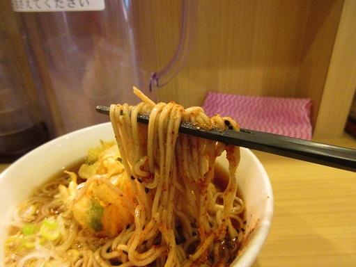 180120-106麺上げ(S)