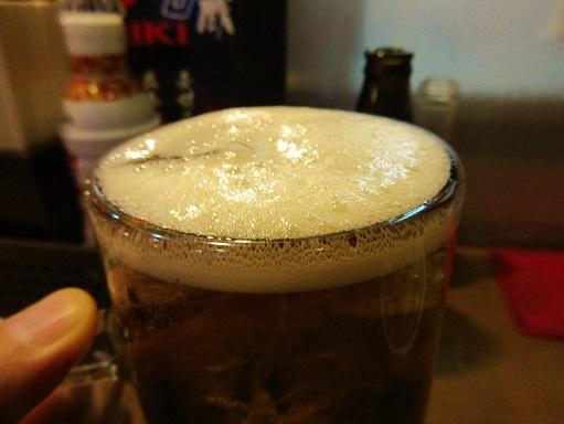 180119-003乾杯(S)