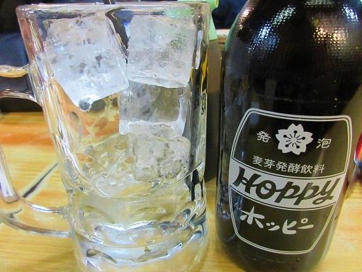 180119-012黒ホッピー(S)