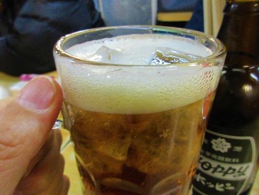180119-013乾杯(S)