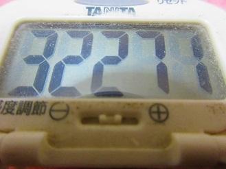 180127-291歩数計(S)