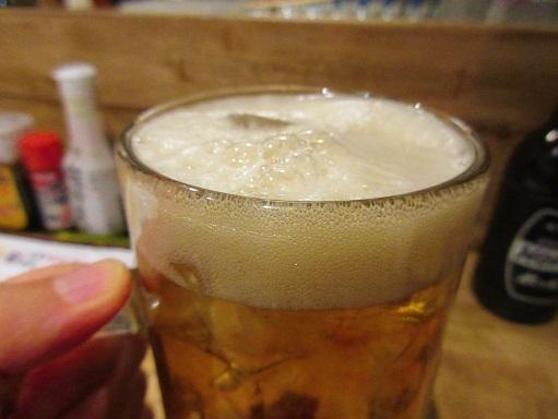 180126-003乾杯(S)