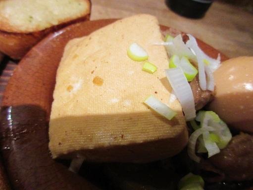 180126-007豆腐(S)