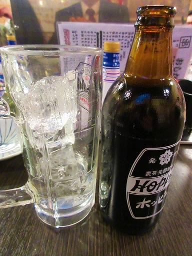 180126-022黒ホッピーセット(S)