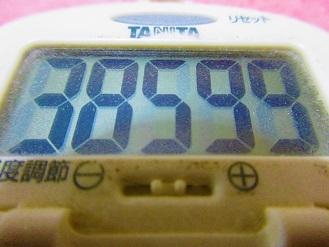 180203-291歩数計(S)