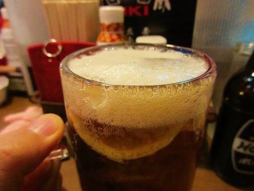 180202-003乾杯(S)