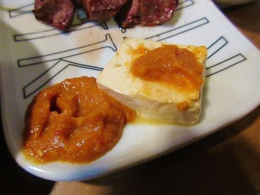 180202-010豆腐(S)