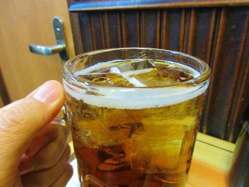 180202-023乾杯(S)