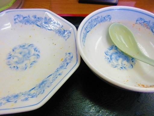 180203-109完食(S)