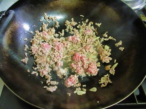 180204-211挽肉炒め(S)