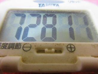 180204-291歩数計(S)