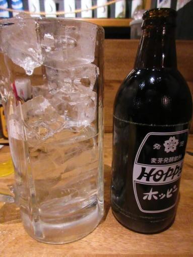 180209-002黒ホッピーセット(1)