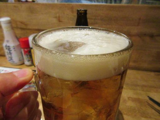 180209-003乾杯(1)
