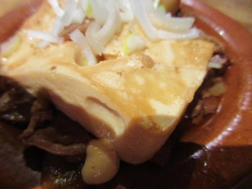 180209-007豆腐(1)