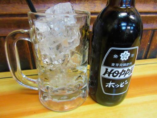 180209-022黒ホッピーセット(1)