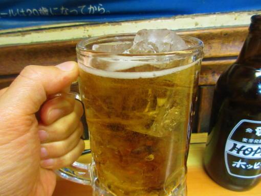 180209-023乾杯(1)