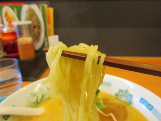 180210-105麺上げ15(1)