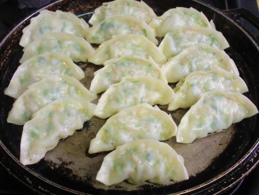 180211-214餃子焼(1)