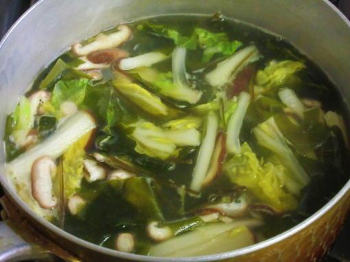 180211-221野菜煮(1)