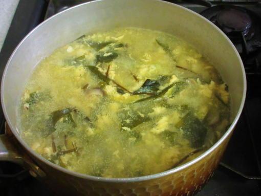 180211-222玉子スープ(1)