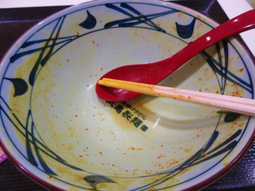 180211-110完食(1)