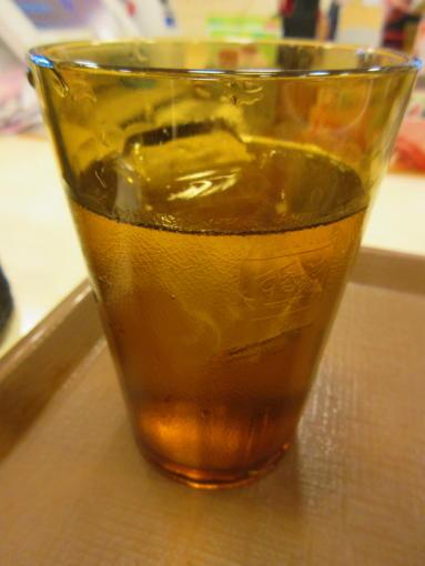 180212-103お茶(1)