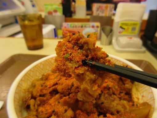 180212-106肉上げ(1)