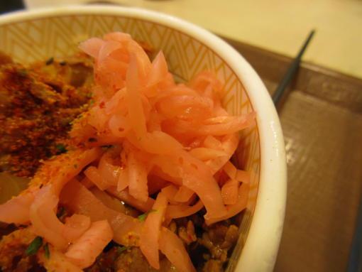 180212-109紅生姜(1)