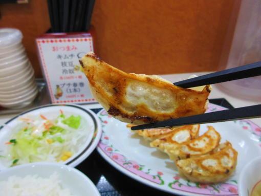 180217-106餃子上げ(1)