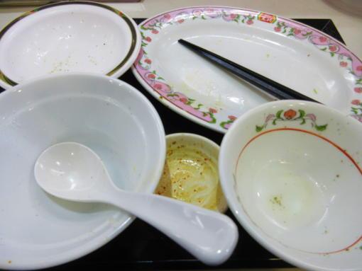 180217-110完食(1)