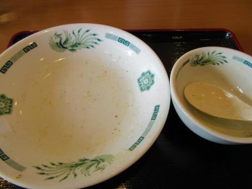 180218-110完食(1)