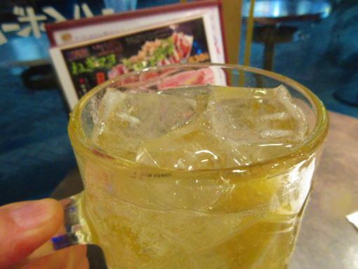 005乾杯(1)