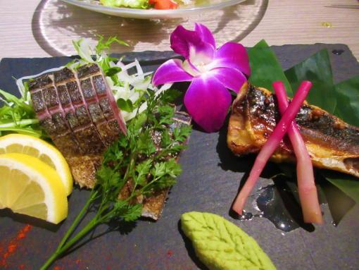 105鯖味比べ(1)