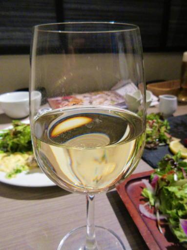 115白ワイン(1)