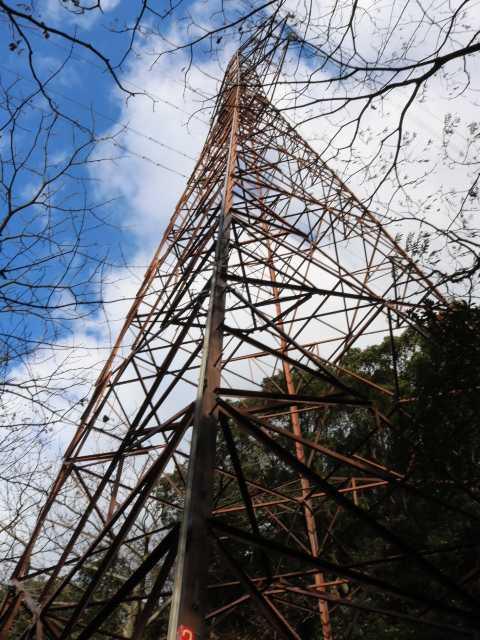 IMG6586JPG2列目の鉄塔