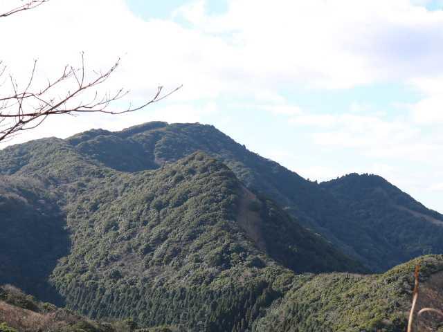IMG6635JPG足立山と妙見山