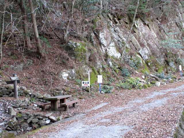 IMG2979JPG林道登山口