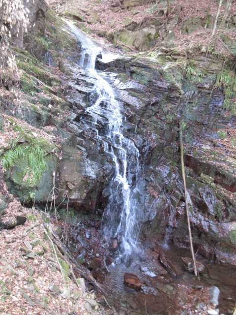 IMG3047JPG滝が続く