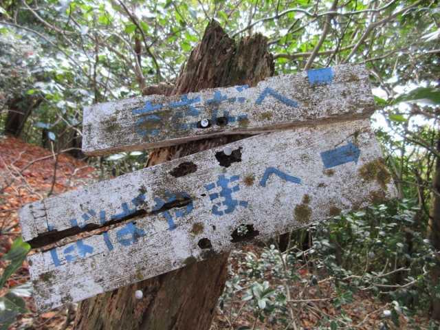 IMG3113JPG古い標識