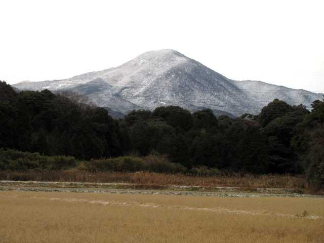 IMG3177JPG冠雪の貫山