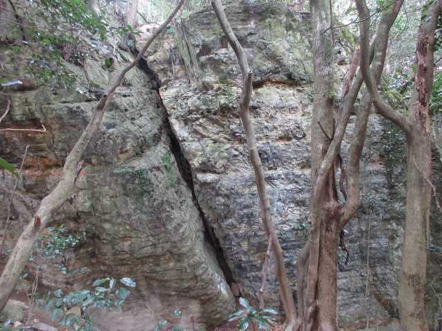 IMG3444JPG風岩2