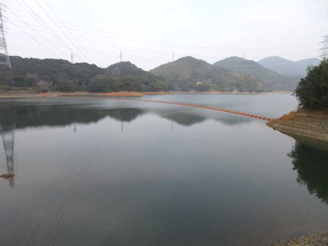 IMG3483JPG畑貯水池